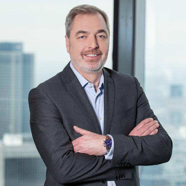 Rechtsanwalt Jörg Carsten Becker